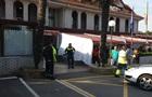 В іспанському готелі отруїлися газом 34 людини