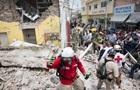 Число жертв землетрясения в Мексике возросло до 273