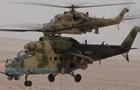 Минобороны РФ: В Сирии от ИГ освобождено более 87% территории