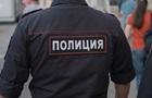 В России расстреляли пост полиции