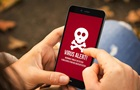 Android атаковал новый вирус, ворующий данные банковских карт