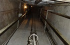 В Херсоне обрушился лифт с двумя подростками