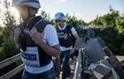 ОБСЄ: Мінські домовленості порушують обидві сторони