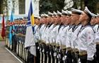 В Україні оголосили демобілізацію строковиків