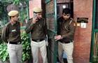 СМИ: У посла Украины в Индии украли телефон во время селфи