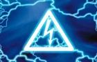 В Харькове мужчина покончил с собой, примотав к себе провода трансформатора