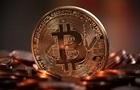 Це точно не валюта: В НБУ визначилися з Bitcoin