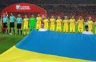 Шевченко оголосив заявку на вирішальні матчі збірної