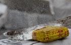 В Колумбии обнаружили семитонную партию кокаина