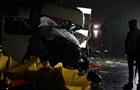В ДТП с маршруткой под Калининградом погибли восемь человек