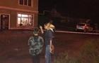 В Одессе бросили гранату в окно жилого дома