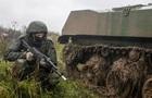 Росія провела військові навчання в Абхазії