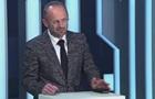 ФСБ збиралася вбити Кучму - Безсмертний