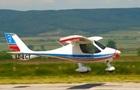 У Греції впав літак: загинули двоє українців