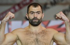 Екс-чемпіон світу росіянин Чахкієв завершив кар єру боксера