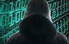 Хакеры научились удаленно блокировать iPhone