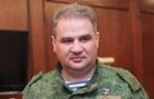 МВС України: Потерпілий  міністр ДНР  хотів зайняти крісло Захарченка