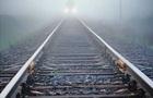 Харьковчанин покончил с собой, положив голову на рельсы под поезд
