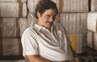 Брат Пабло Эскобара угрожает Netflix из-за сериала Нарко