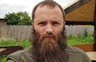В РФ арестовали лидера Христианского государства