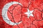У Туреччині затримали 31 іноземця за підозрою у зв язках з ІДІЛ