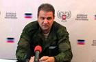 СМИ: В ДНР задержали украинских разведчичков за подрыв  министра