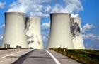 Ирак просит помощи в постройке атомного реактора