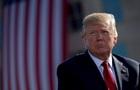 Трамп: КНДР не протянет слишком долго