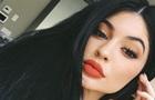 ЗМІ повідомили про вагітність молодшої сестри Кардашьян