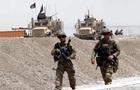 В Афганістані терорист підірвався біля конвою НАТО