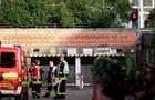 В Германии в общежитии для беженцев убили украинца