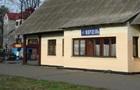На Киевщине военный погиб у магазина, взорвав гранату