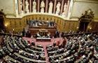 Во Франции проходят частичные выборы в Сенат