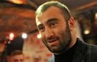 Гассиев: Дортикос сделал домашнее задание лучше Кудряшова