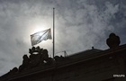 В Мали при взрыве погибли три миротворца ООН