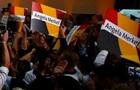 Вибори в Німеччині: партія Меркель перемагає