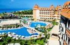 В Турции официант отеля убил туриста из Беларуси