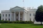 Задержан мужчина, справляющий нужду у Белого дома