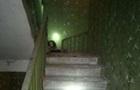 Взрыв в доме Харькова устроил бывший боец АТО
