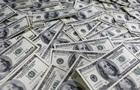 В Україну прийшли $1,3 млрд від розміщених євробондів