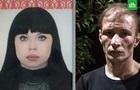 У РФ сім я канібалів вбивала людей 20 років