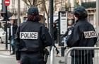Теракт в Лондоне: задержан седьмой подозреваемый