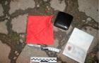 В Умани хасиды устроили поножовщину