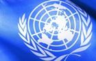 ООН: У Криму погіршилася ситуація з правами людини