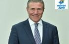 Бубка: Подготовка Минска к Европейских игр приятно поражает