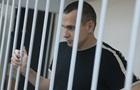 Порошенко продовжив виплату стипендії Сенцову