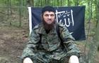 В Ингушетии нашли тело российского  террориста №1