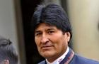 Президент Болівії: Трамп - найгірша загроза миру