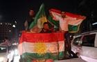 США разочарованы референдумом в Курдистане