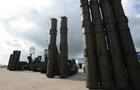 Турция назвала сроки поставок российских ЗРК С-400